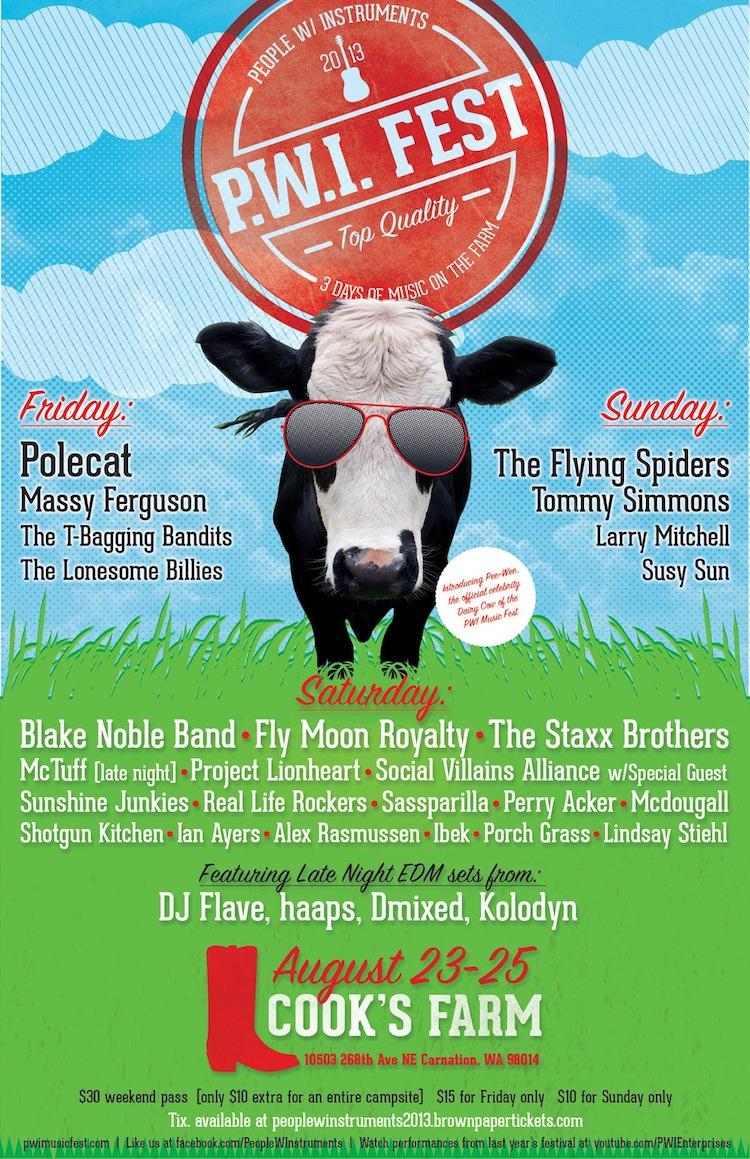 8-25-13-showposter_PWI-Fest